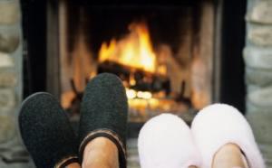 Perfect Romantic Winter Getaway Cheaphoteldeals247